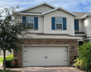 7458 Aloma Pines Court, Winter Park image
