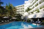 300 S Ocean Boulevard Unit #1f, Palm Beach image