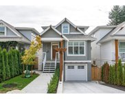 15512 Russell Avenue, White Rock image
