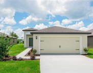 449 Kensington View Drive, Winter Haven image