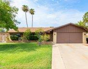 3554 W Crocus Drive, Phoenix image