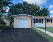 2220 N 55th Ave, Hollywood image