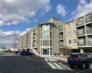 32 Ashworth Avenue Unit #318, Hampton image