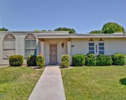 9974 W Forrester Drive, Sun City image
