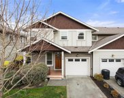 6591 Arranwood  Dr Unit #114, Sooke image