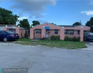 528 NW 102nd St, Miami image