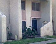 5442 W El Caminito Drive, Glendale image