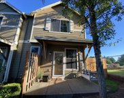 38438 GALWAY  ST, Sandy image