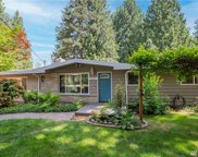 19205 2nd Ave SE, Bothell image