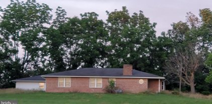 230 Reedville Rd, Oxford