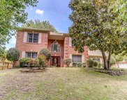 2683 Hunters Forest, Germantown image