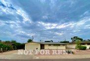 1028 E Manzanita Drive, Phoenix image
