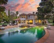 14044     Rancho Santa Fe Lakes Dr, Rancho Santa Fe image