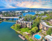 86 Pelican Ln, Redwood Shores image