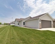 679 Westview Lane E, West Fargo image