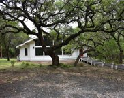 13127 S Madrone Trail, Austin image