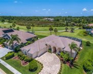 7706 Bouquet Court, Land O' Lakes image