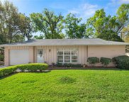2408 Lighthouse Drive, Palm Harbor image