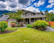 370 SE 12th Place, North Bend image