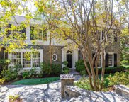 9588     LIME ORCHARD Road, Beverly Hills image