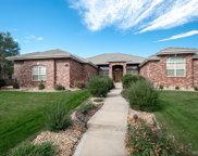 10589 Dacre Place, Lone Tree image