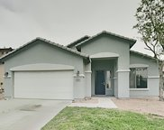 225 S 123rd Drive, Avondale image