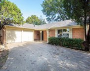 1005 Simmons Drive, Euless image
