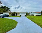 2504 Nw 82nd Ter, Coral Springs image