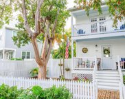 16 Kingfisher Lane, Key West image