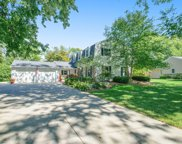 3019 Woodcliff Circle Se, East Grand Rapids image