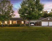 1993 Chalybeate Road, Smiths Grove image