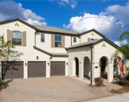 8450 Vivaro Isle Way, Windermere image
