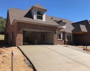 6054 Round Hill Ln (Lot 213), Knoxville image