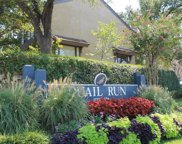 4539 N O Connor Road Unit 1230, Irving image
