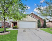 11744 Kenny Drive, Fort Worth image
