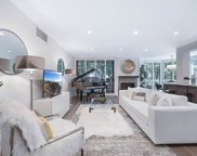 8530  Holloway Dr, West Hollywood image