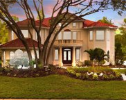 5308 Witham Court, Tampa image