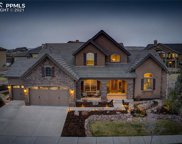 13265 Lions Peak Way, Colorado Springs image