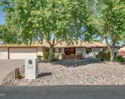 6516 W Villa Theresa Drive, Glendale image