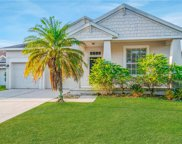 10514 Moss Rose Way, Orlando image
