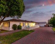 6905 E Mariposa Drive, Scottsdale image