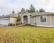 1772 Eastwood Wy, Lynden image
