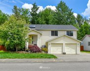 7524 38th Drive SE, Lacey image