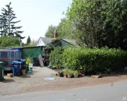 8751 12th Ave NW, Seattle image