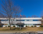 562 Commerce Street, Franklin Lakes image