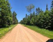 N PRATT ROAD, Deerbrook image