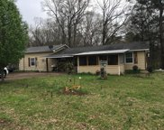 321 County Rd 204, Oakland image