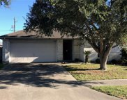 7614 Clearbrook Dr, Corpus Christi image