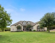 151 Mcdouglas Cove, Dripping Springs image