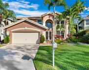 5313 NW 118th Ave, Coral Springs image